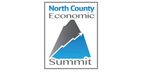 7th Annual North County Economic Summit tickets