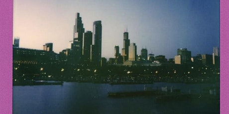 Night Life/Light Photography with @polaroidsofchicago tickets