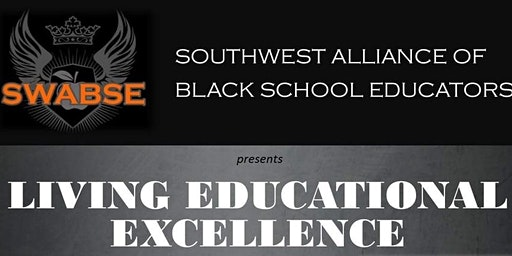 SWABSE: Living Educational Excellence Mini Conference