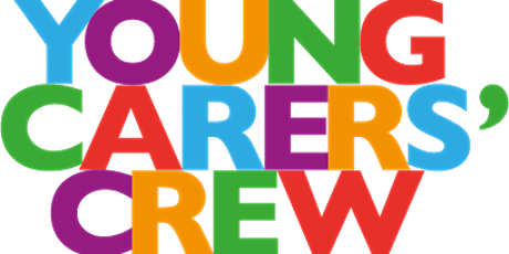 Young Carers' Crew AGM tickets