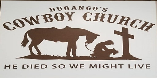 Durango, CO Hands-On Security Seminar - Durango Cowboy Church