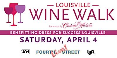 Louisville+Wine+Walk