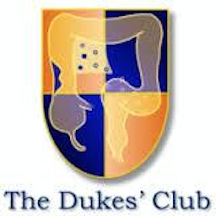 1st Dukes' Club Laparoscopic Cadaveric Colorectal Surgery Skills Course image
