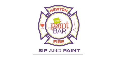 Newton Fire Paint and Party Night tickets