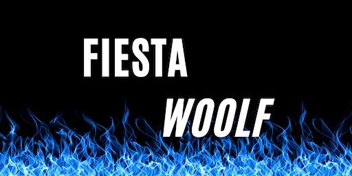 Fiesta Woolf