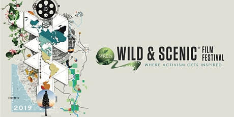 Wild & Scenic Film Festival 2020 tickets