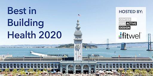 Best in Building Health 2020