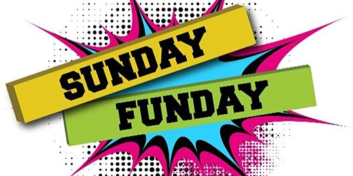 DJ Madd Scientist Sunday Funday Hip Hop # Reggaeton # Dancehall # No Cover