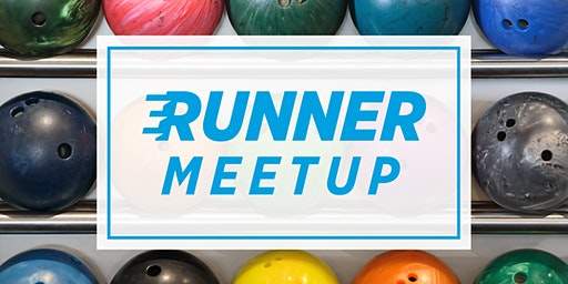 Austin Runner Meetup- Main Event