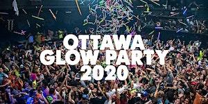 OTTAWA GLOW PARTY 2020   SATURDAY FEB 1