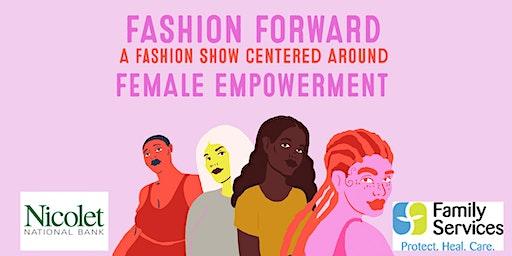 Fashion Forward II