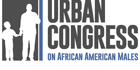 Urban Congress Lunch and Learn: Don't Be 'Foolish' With Your HR & Accounting  tickets