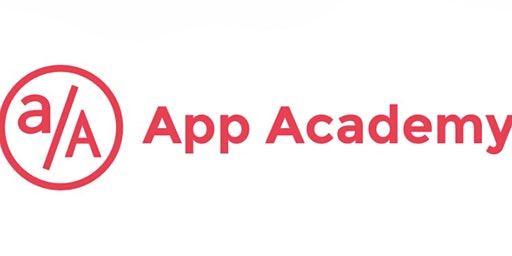 App Academy SF Hiring Event!