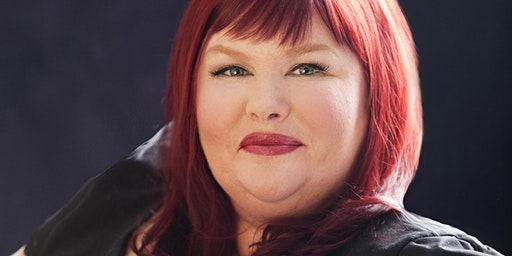 Books & Co. presents bestselling author Cassandra Clare in Dayton, OH