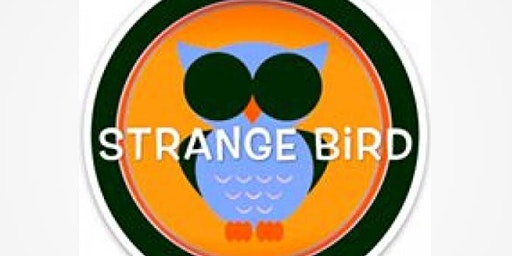 Strange Bird Duo