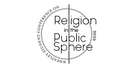 Faith and Place: Religion, Ecology, and Conflict in Contested Spaces (BYU) tickets