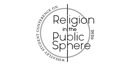 Faith and Place: Religion, Ecology, and Conflict in Contested Spaces (BYU)