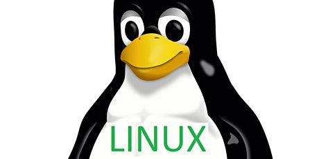 4 Weeks Linux and Unix Training in Shanghai | Unix file system and commands tickets