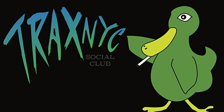 TraxNYC tickets
