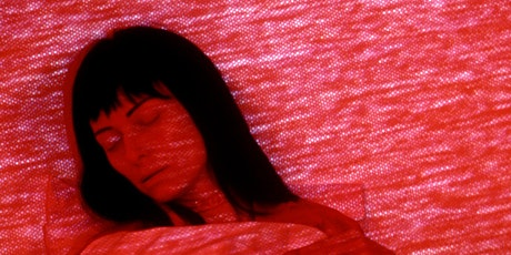 Conceiving Ada and Teknolust with Lynn Hershman Leeson tickets