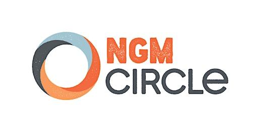 NGM Circle Medicine Hat Talks Fatherhood