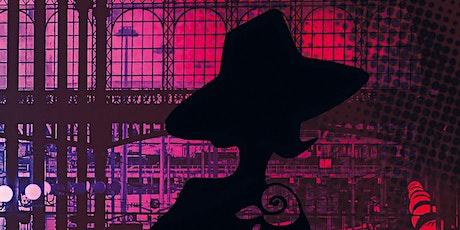 ** ÉVÈNEMENT COMPLET ** 30% de rabais pour l'atelier d'opéra La vie parisienne d'Offenbach ! billets