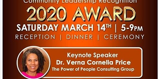 CELEBRATING THE SISTAS EVENT 2020