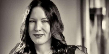 Crash Course: Discussions in Contemporary Art featuring Shannon Norberg tickets