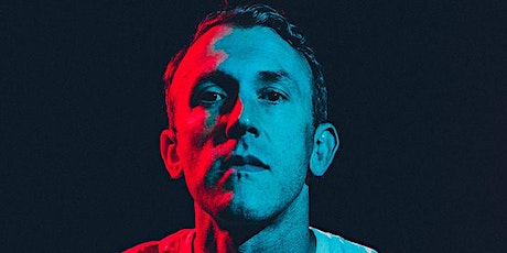 RJD2 - please note new date!  Tickets will be honored. tickets