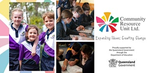 Inclusive Education: Working Effectively with your...