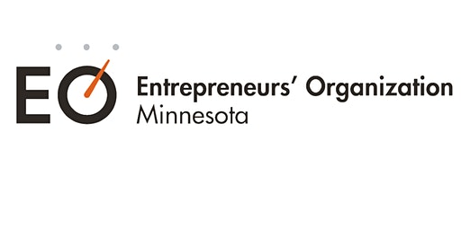 """EO Minnesota  """"Scaling Up. Profit Cash and Value""""  (INVITE ONLY)"""