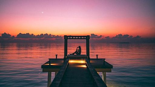 Enhance Your Life Through Meditation