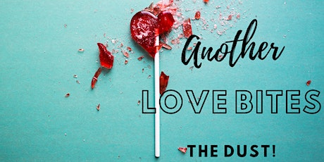 LGCSF presents Another LOVE BITES the Dust tickets