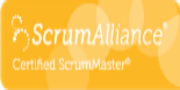 Boise Idaho March Certified ScrumMaster (CSM) Workshop