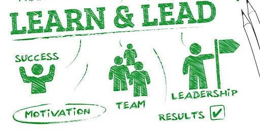 2020 VCCAR Leadership Retreat - FEB 20
