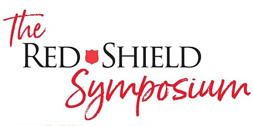 Red Shield Symposium Honolulu