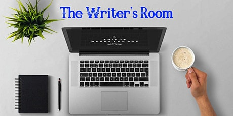 The Writer's Room tickets