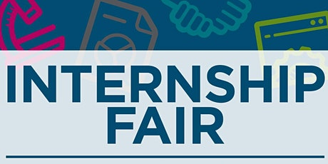 Edmonds Community College Winter Internship Fair tickets