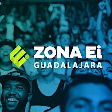 Zona Ei Tec de Monterrey Guadalajara logo