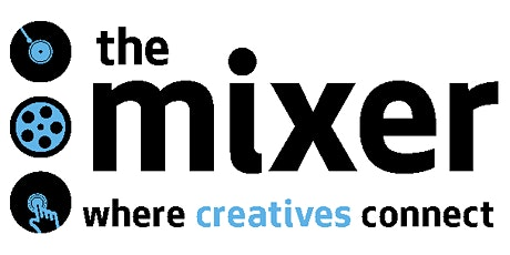 The Mixer: January – Resource Exchange tickets