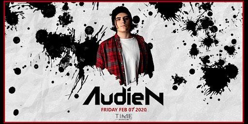Audien