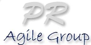 Certified Scrum Product Owner- San Juan, PR