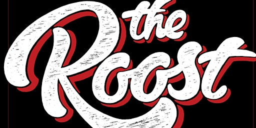 The Roost 2020: The Imaginary Restaurant From HenHouse & The Pleasure Principle Returns!