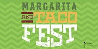 Oklahoma Margarita & Taco Festival