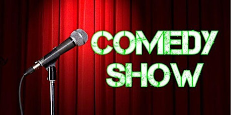 Southern Cross Kitchen Comedy Night tickets