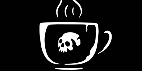 Death Cafe of White and Lonoke County entradas