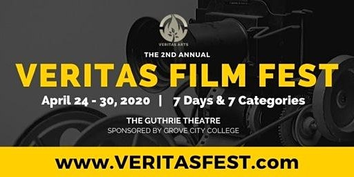 Veritas Film Festival - Year 2