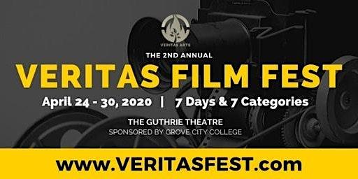Veritas Film Festival - Year 2