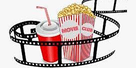 Movie with Mrs. Lazar (TT) GRADES 3-5
