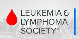 Trivia Night for the Leukemia  & Lymphoma Society